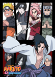 Click here to view 4 NEW Naruto Shippuden Wall Scroll Designs!